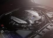 2015 BMW Alpina B6 xDrive Gran Coupe - image 545258