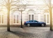 2015 BMW Alpina B6 xDrive Gran Coupe - image 545249