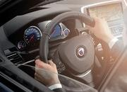 2015 BMW Alpina B6 xDrive Gran Coupe - image 545254
