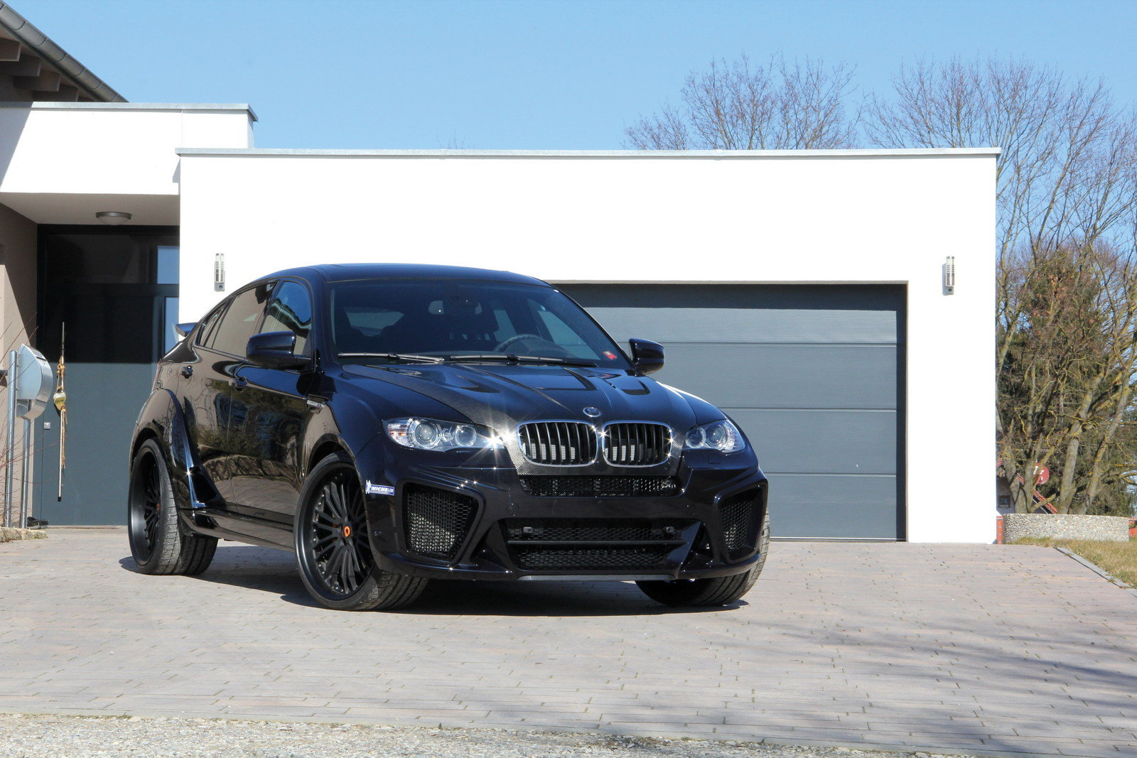 2014 bmw x6 m typhoon by g power review top speed. Black Bedroom Furniture Sets. Home Design Ideas