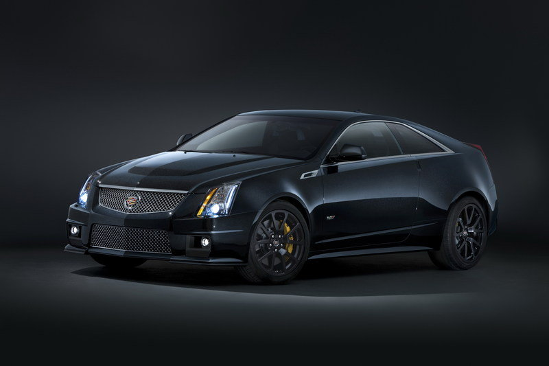 Cadillac Cts Reviews Specs Prices Photos And Videos Top Speed