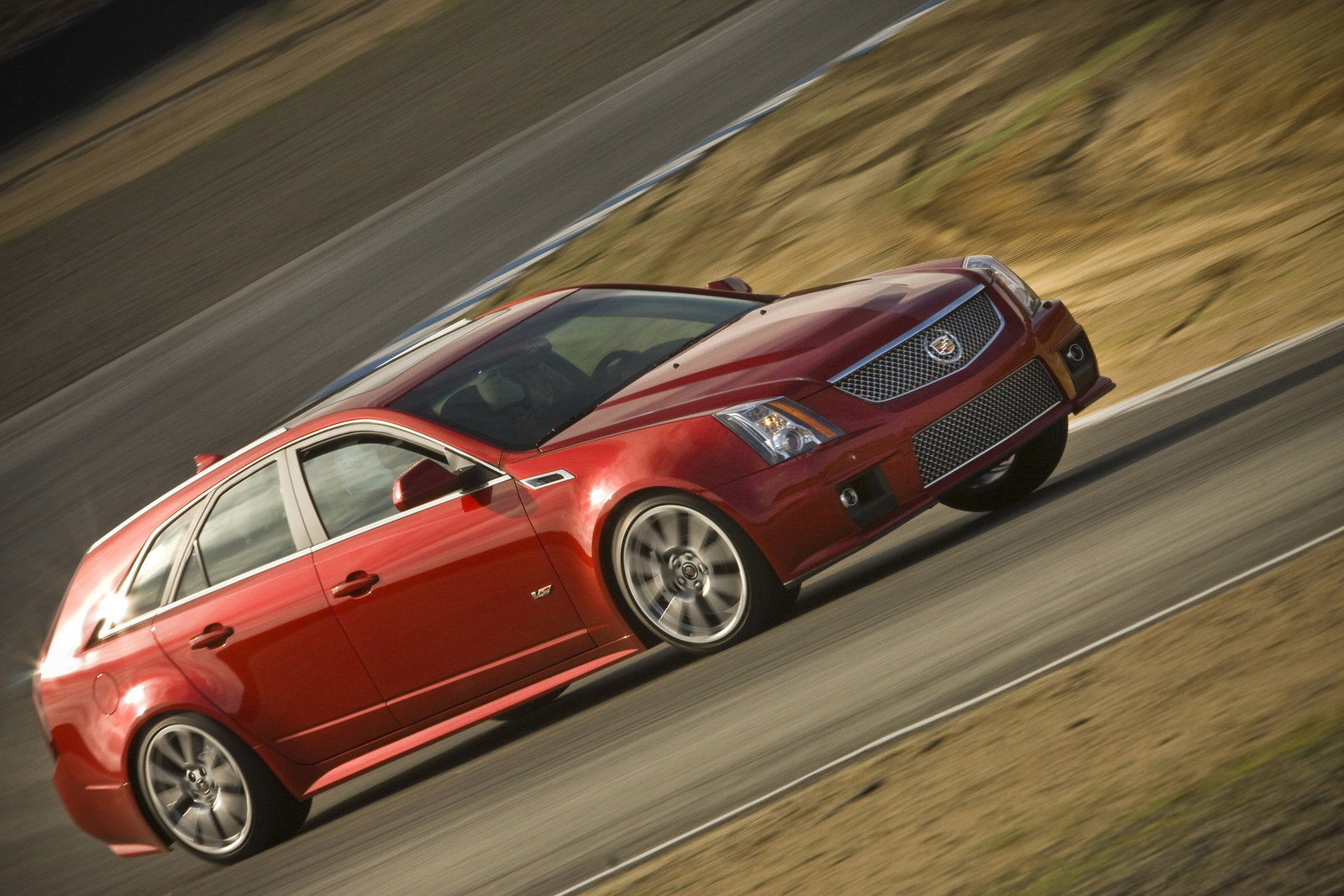 2014 cadillac cts v wagon picture 545938 car review top speed. Cars Review. Best American Auto & Cars Review