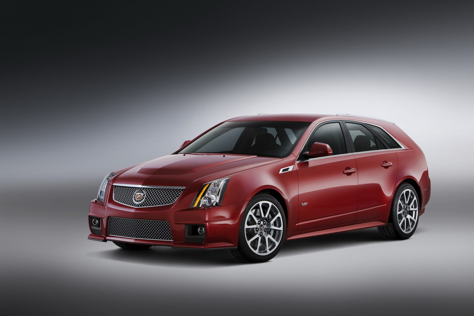 2014 cadillac cts v wagon picture 545928 car review top speed. Black Bedroom Furniture Sets. Home Design Ideas