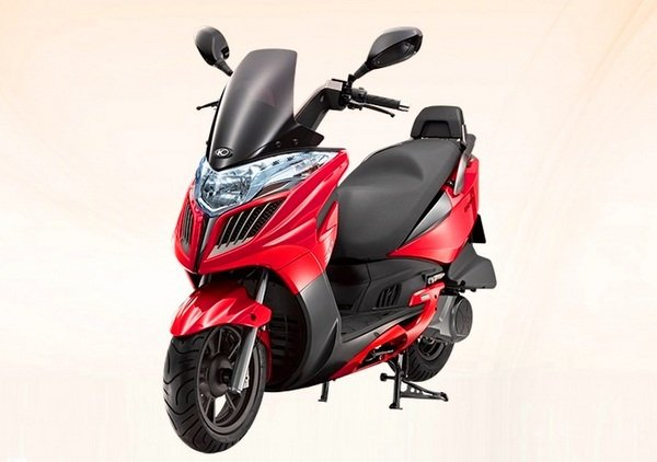 2014 kymco g dink 125 motorcycle review top speed. Black Bedroom Furniture Sets. Home Design Ideas