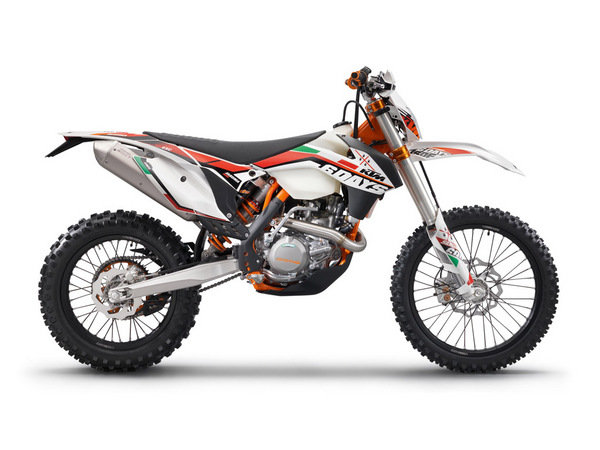2014 ktm 500 exc six days motorcycle review top speed. Black Bedroom Furniture Sets. Home Design Ideas