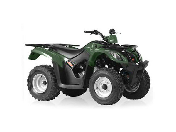 2014 kymco mxu 150 motorcycle review top speed. Black Bedroom Furniture Sets. Home Design Ideas