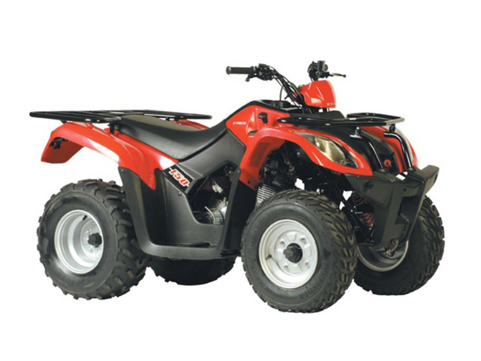 2014 kymco mxu 150 review gallery top speed. Black Bedroom Furniture Sets. Home Design Ideas