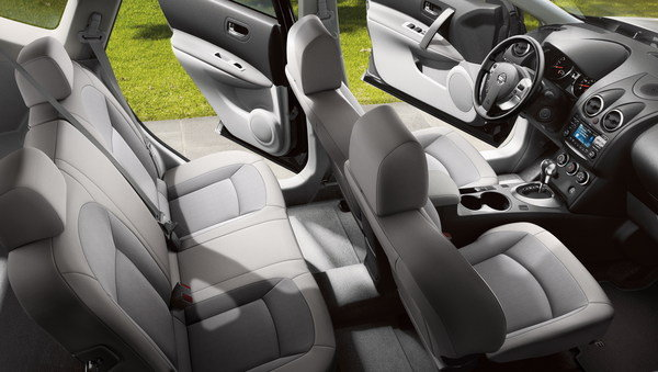 2014 nissan rogue select car review top speed. Black Bedroom Furniture Sets. Home Design Ideas
