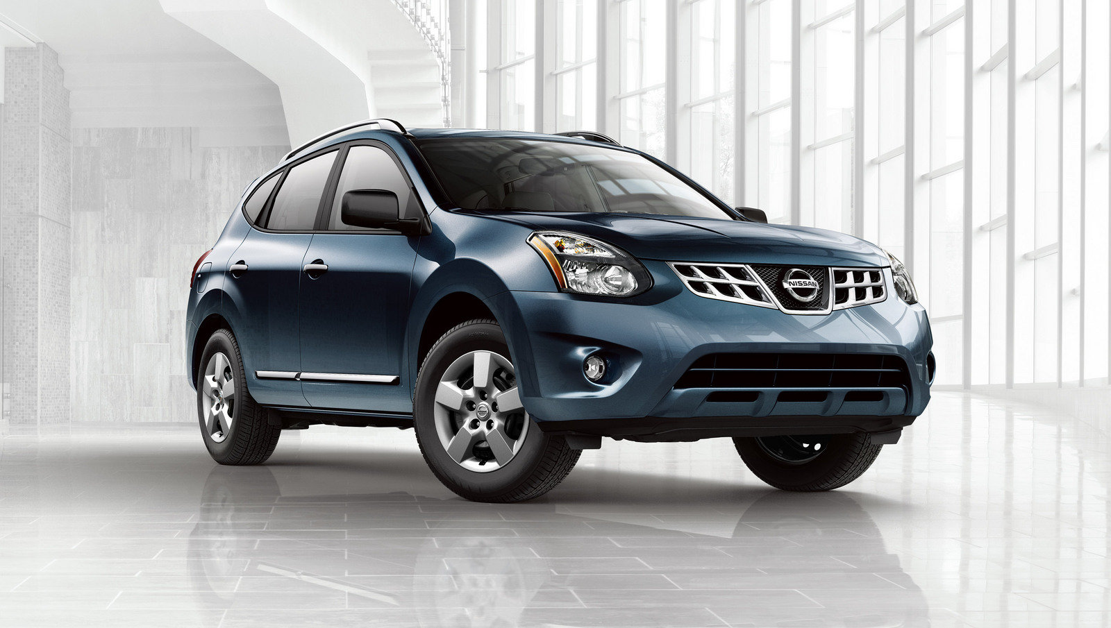 new 2014 nissan rogue select price quote w msrp and. Black Bedroom Furniture Sets. Home Design Ideas
