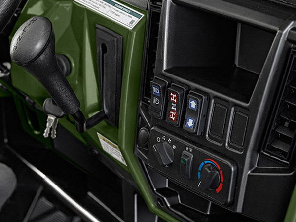 2014 polaris ranger diesel hst deluxe picture 547244 motorcycle review top speed. Black Bedroom Furniture Sets. Home Design Ideas