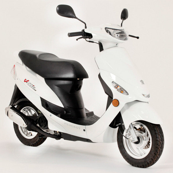 2014 peugeot v clic motorcycle review top speed