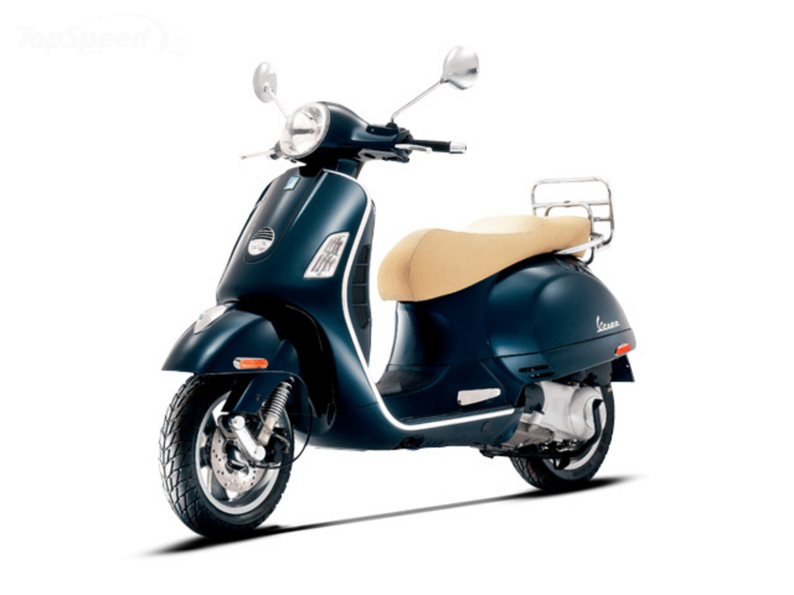 2014 vespa gts 300 ie review top speed. Black Bedroom Furniture Sets. Home Design Ideas