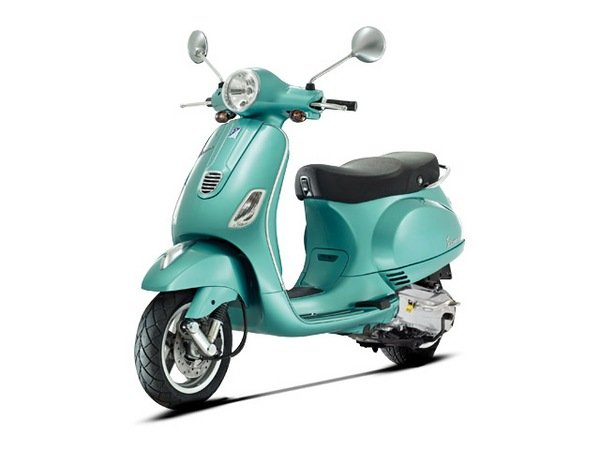 vespa motorcycles specifications prices pictures top speed. Black Bedroom Furniture Sets. Home Design Ideas