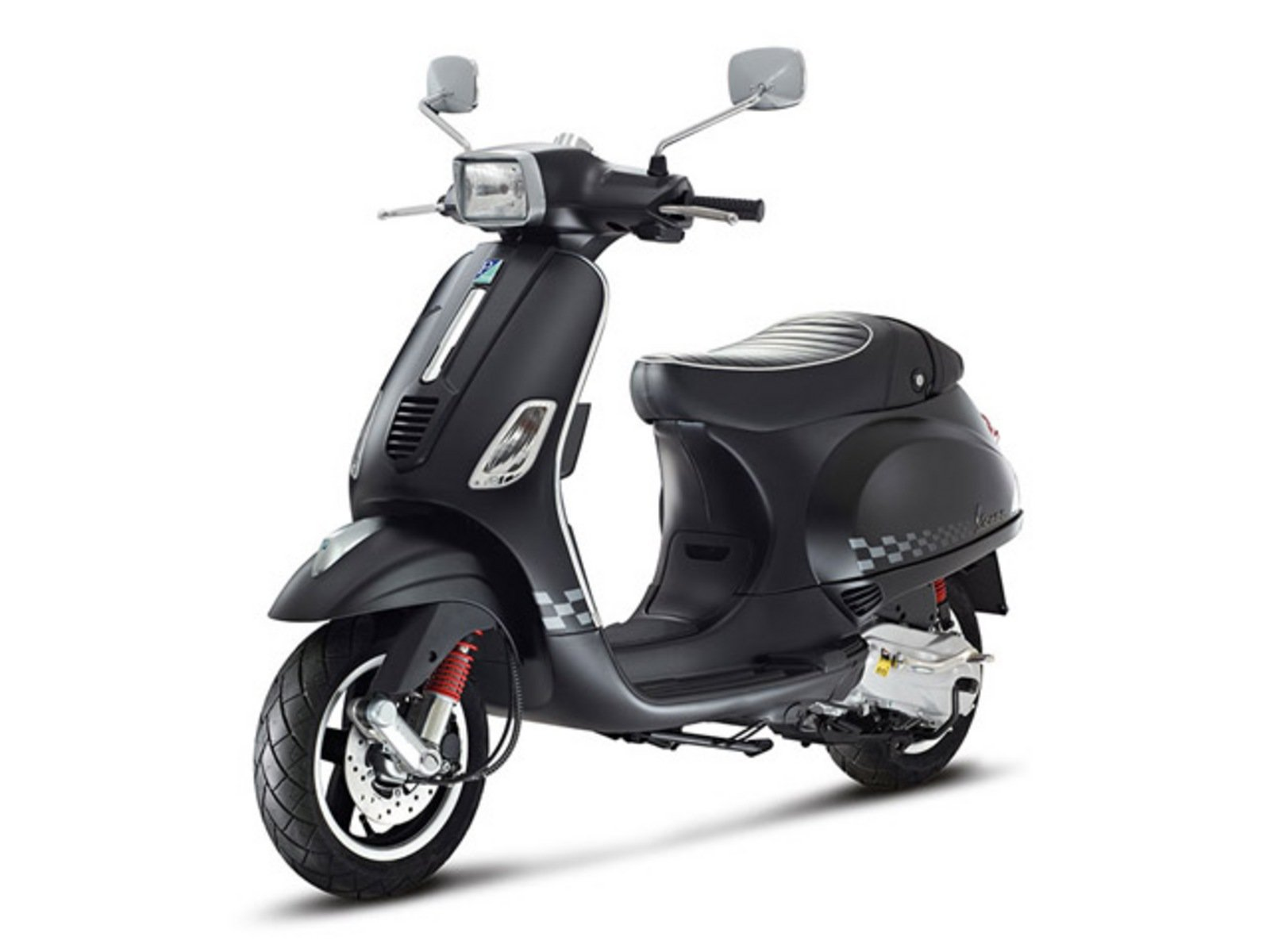 2014 vespa s 150 ie sport se review top speed. Black Bedroom Furniture Sets. Home Design Ideas