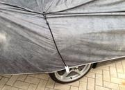 What a Top-Of-The-Line Car Cover Can Do For You - image 545327