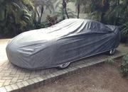 What a Top-Of-The-Line Car Cover Can Do For You - image 545323
