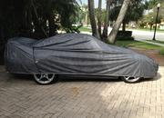 What a Top-Of-The-Line Car Cover Can Do For You - image 545324