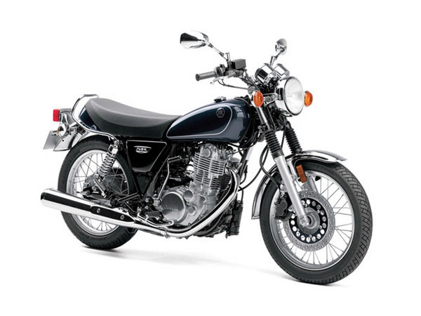 2015 yamaha sr400 motorcycle review top speed for 2015 yamaha motorcycles