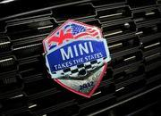You May Now Register for Mini Takes the States 2014 - image 547159