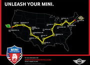 You May Now Register for Mini Takes the States 2014 - image 547157