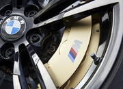 2014 BMW M4 Convertible - image 547694