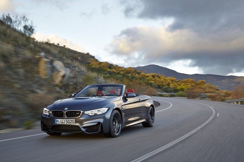 2014 bmw m4 convertible top speed. Black Bedroom Furniture Sets. Home Design Ideas