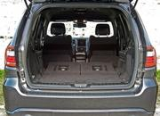 2014 Dodge Durango - Driven - image 550855