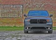 2014 Dodge Durango - Driven - image 550857