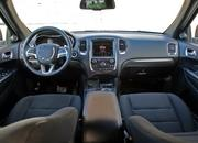 2014 Dodge Durango - Driven - image 550858