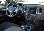 2014 Dodge Durango - Driven - image 550859