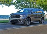 2014 Dodge Durango - Driven - image 550865