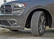 2014 Dodge Durango - Driven - image 550867