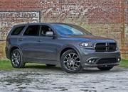 2014 Dodge Durango - Driven - image 550868