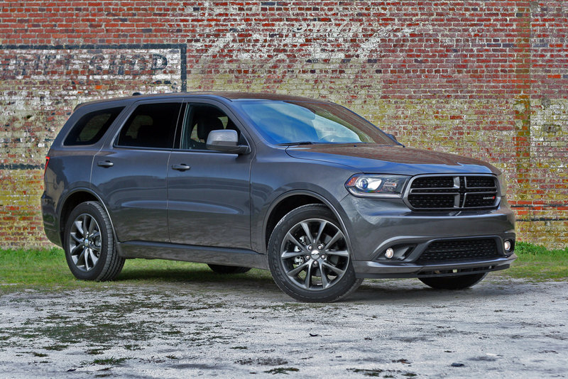 Chrysler Pentastar V-6 Family Surpasses 5 Million Units Produced