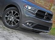 2014 Dodge Durango - Driven - image 550869