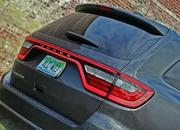 2014 Dodge Durango - Driven - image 550871