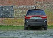 2014 Dodge Durango - Driven - image 550848