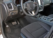 2014 Dodge Durango - Driven - image 550849