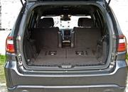 2014 Dodge Durango - Driven - image 550854