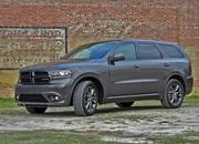 2014 Dodge Durango - Driven - image 550846
