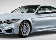 2015 BMW M4 Coupe - image 547475