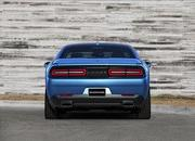 How the 2022 Dodge Challenger Will Evolve to Tackle the 2021 Ford Mustang Hybrid - image 549945
