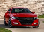 2015 Dodge Charger - image 549785