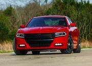 2015 Dodge Charger - image 549792