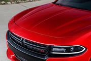 2015 Dodge Charger Shows Itself and its Performance Pages App Ahead of New York Debut - image 549577