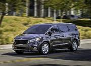 Sports Cars and Sedans Get Huge Incentives for Memorial Day 2020 - image 548816
