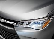 2015 Toyota Camry - image 549264