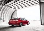 2015 Toyota Camry - image 549286