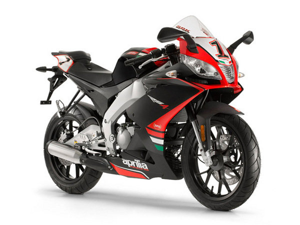 2014 aprilia rs4 50 replica motorcycle review top speed. Black Bedroom Furniture Sets. Home Design Ideas