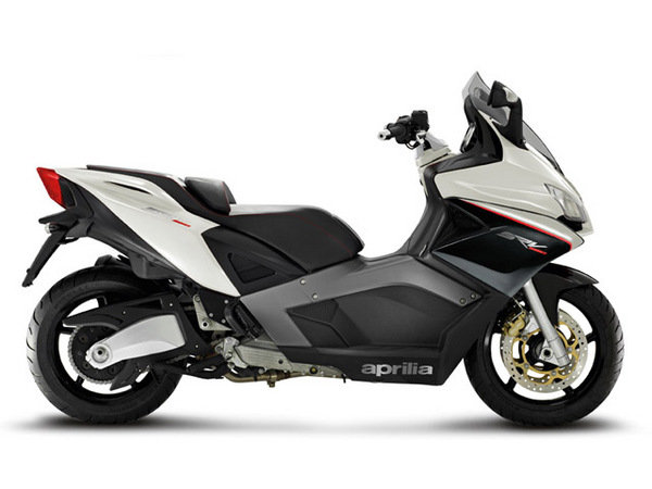 2014 aprilia srv 850 motorcycle review top speed. Black Bedroom Furniture Sets. Home Design Ideas